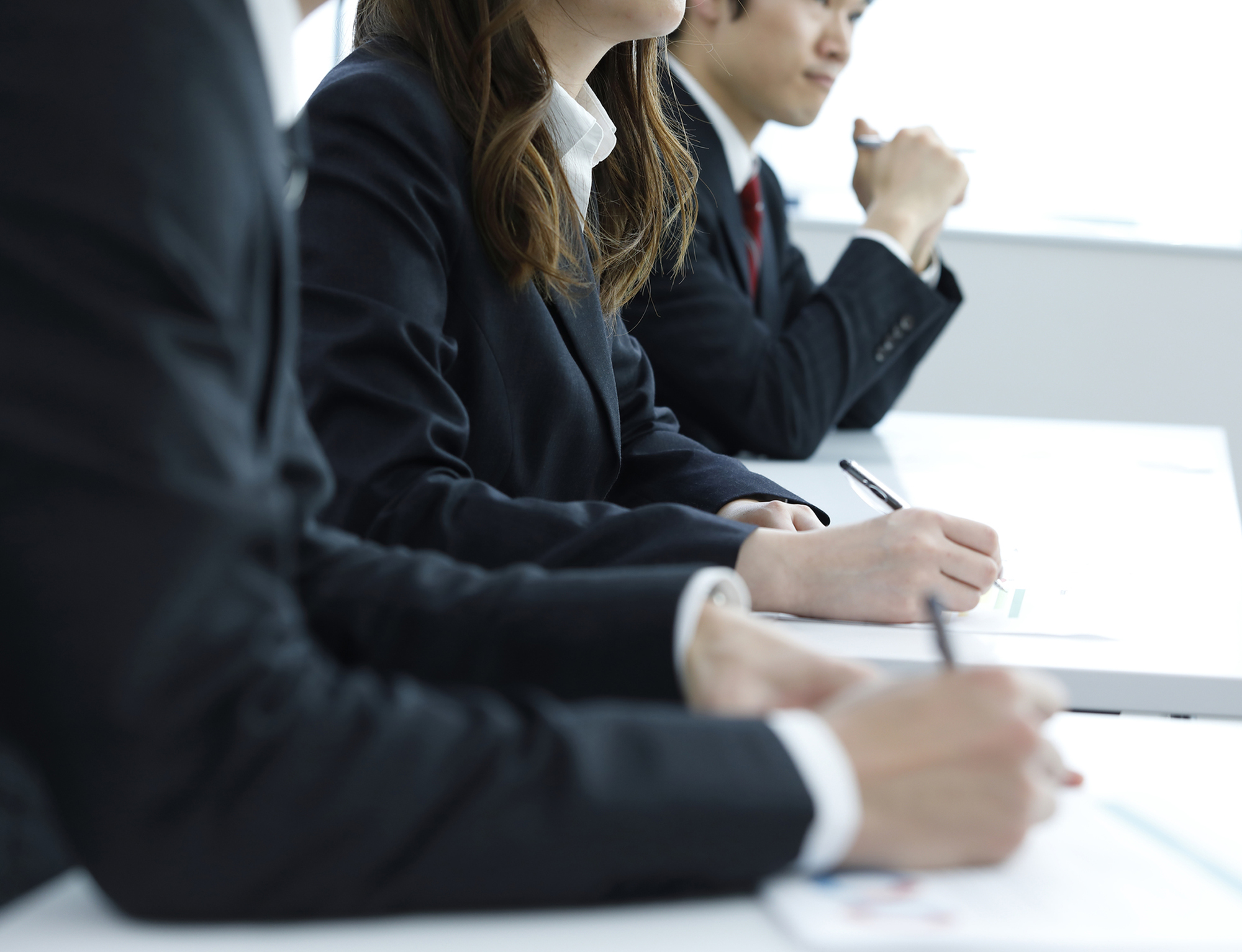 社内研修の特徴とメリット